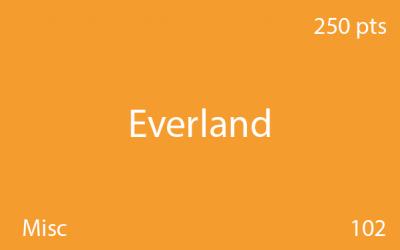 PlaidCTF – Everland