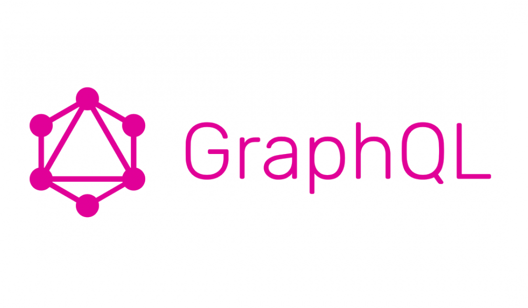 Practical GraphQL attack vectors