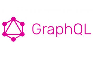 Practical GraphQL attack vectors